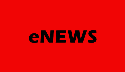 enews_logo
