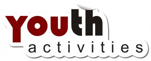 1307715370985942240youth activities