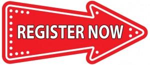 register_logo